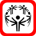 Unified Special Olympics Icon