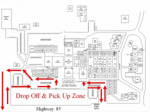 2014_drop_off_pick_up_map